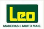 leomderia