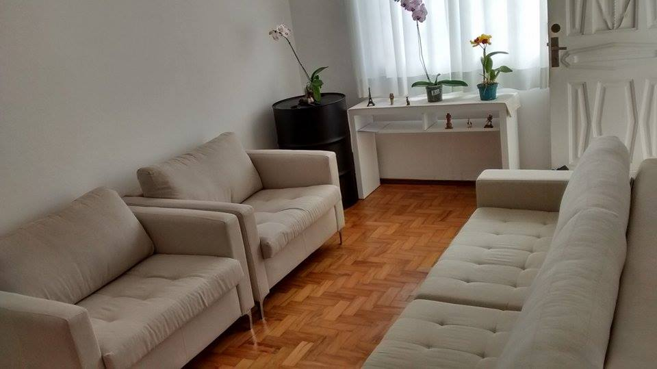 sofas-maria