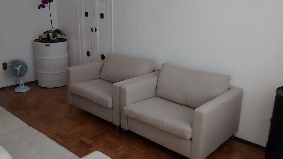 sofasmaria2