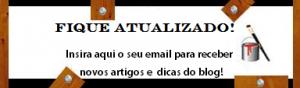 tatianaleal