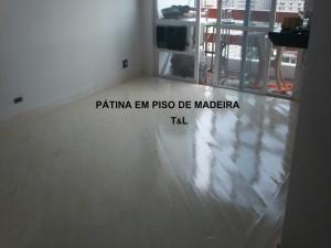 curso de pintura em piso
